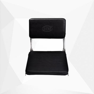 座椅(300宽、280宽)